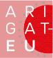 Arigat-Eu