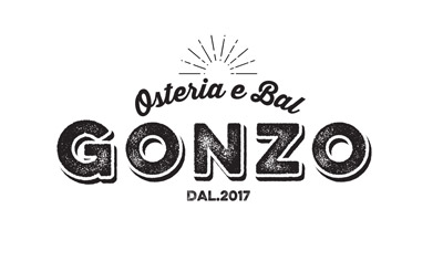 Osteria Gonzo