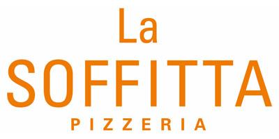 La Soffitta