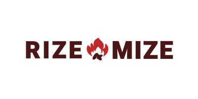 Rize Mize Italian Bar