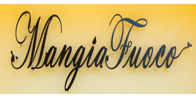Mangiafuoco マンジャフォーコ