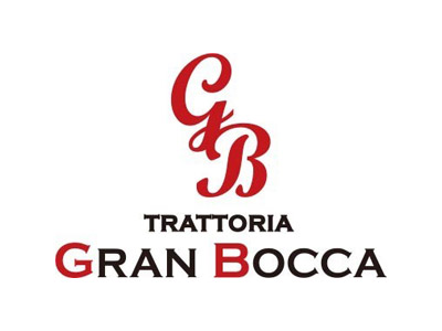 トラットリアグランボッカ Trattoria Granbocca