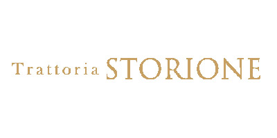 Trattoria Storione.ットリア・ストリオーネ