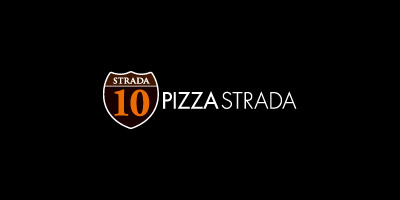 Pizza Strada