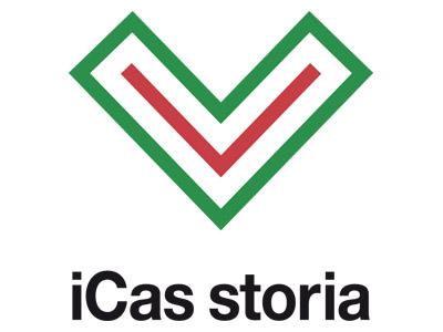 iCas Storia