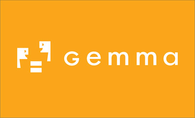 GEMMA(ジェンマ)