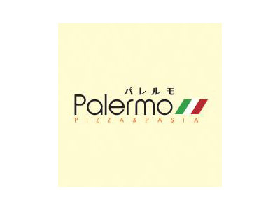 パレルモ 赤坂店  Palermo Akasaka