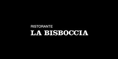 LA BISBOCCIA