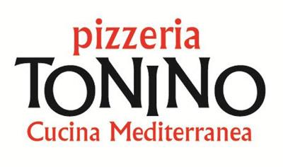 Pizzeria Tonino ピッツェリア トニーノ