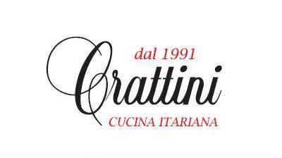 Crattini Cucina Italiana