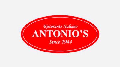 Antonio's Minami Aoyama