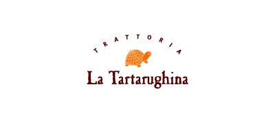 La Tartarughina
