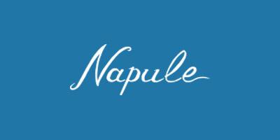 NAPULE MID TOWN
