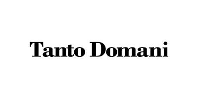 イタリア料理屋 タント ドマーニ Tanto Domani