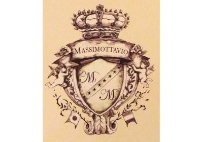 Massimottavio