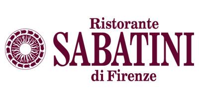 サバティーニ ディ フィレンツェ東京店 Sabatini di Firenze Tokyo