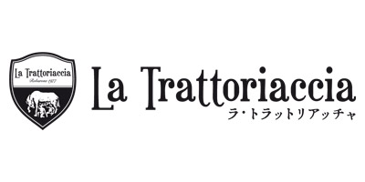 La Trattoriaccia ラトラットリアッチャ