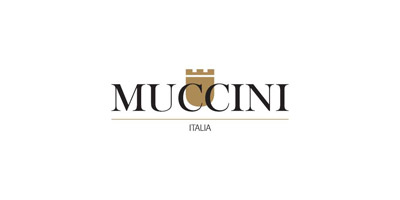 Muccini Italia (ムッチーニ イタリア)