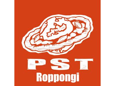 PST Roppongi