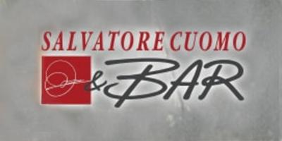 SALVATORE CUOMO & BAR 千葉