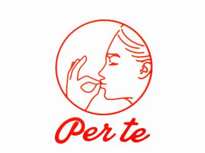 Perte