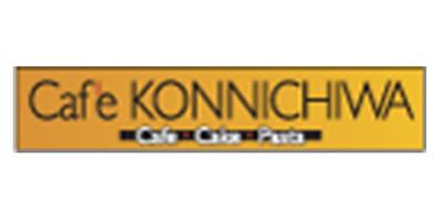Café KONNICHIWA ららぽーと店