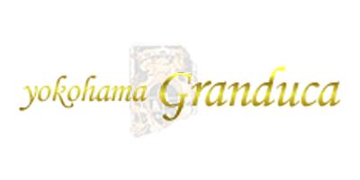 トラットリア グランドゥーカ 伊勢佐木町店 Trattoria Granduca  Isezaki-chou