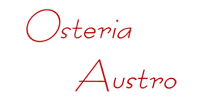 Osteria Austro
