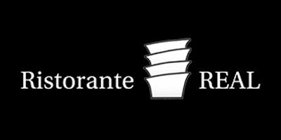 リストランテ リアル / Ristorante REAL