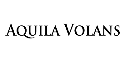 AQUILA VOLANS(アクイラ・ウォランス)