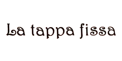 LA TAPPA FISSA