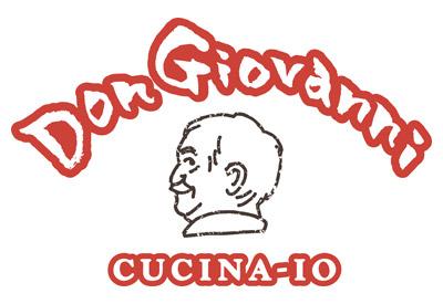 Don Giovanni.ドン・ジョバンニ