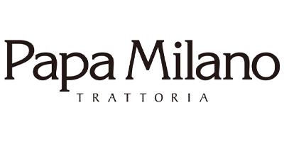 パパミラノ 浦和パルコ店 Papa Milano URAWA PARCO