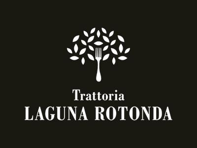 ラグーナ ロトンダ Laguna Rotonda