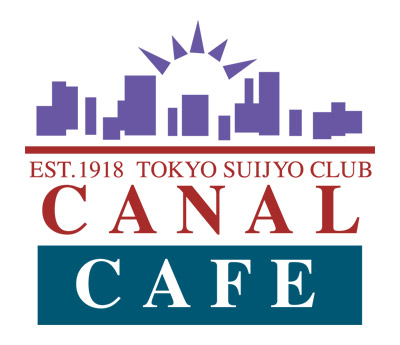CANAL CAFE