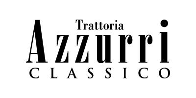 アズーリ クラシコ Azzurri Classico