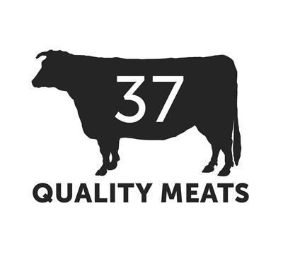 37 Quality Meats