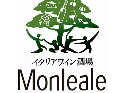 MONLEALE