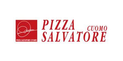 PIZZA SALVATORE CUOMO さいたま新都心
