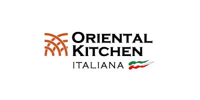 オリエンタルキッチン イタリアーナ ORIENTAL KITCHEN ITALIANA