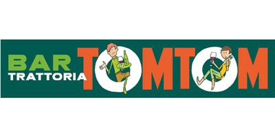 Trattoria TomTom Kinshicho ピッツェリア トラットリア TOMTOM錦糸町店