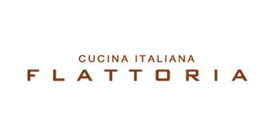 Flattoria  フラットリア