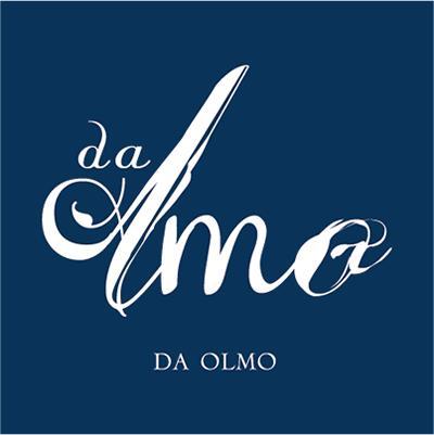 Da Olmo. ダ オルモ