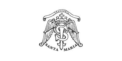 Trattoria Firenze Santa Mariaトラットリア フィレンツェ サンタマリア
