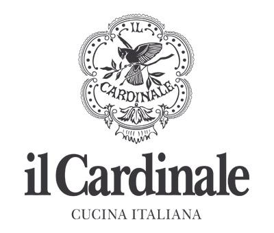 イルカルディナーレ Il cardinale