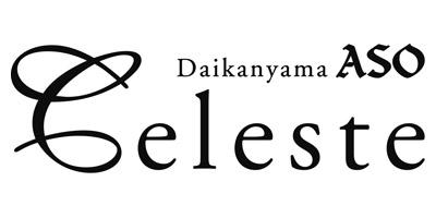 代官山ASO チェレステ日本橋店 Daikanyama ASO Celeste Nihonbashi