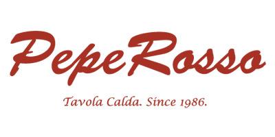 Pepe Rosso(ペペロッソ)