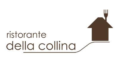 リストランテ デッラ コリーナ ristorante della collina
